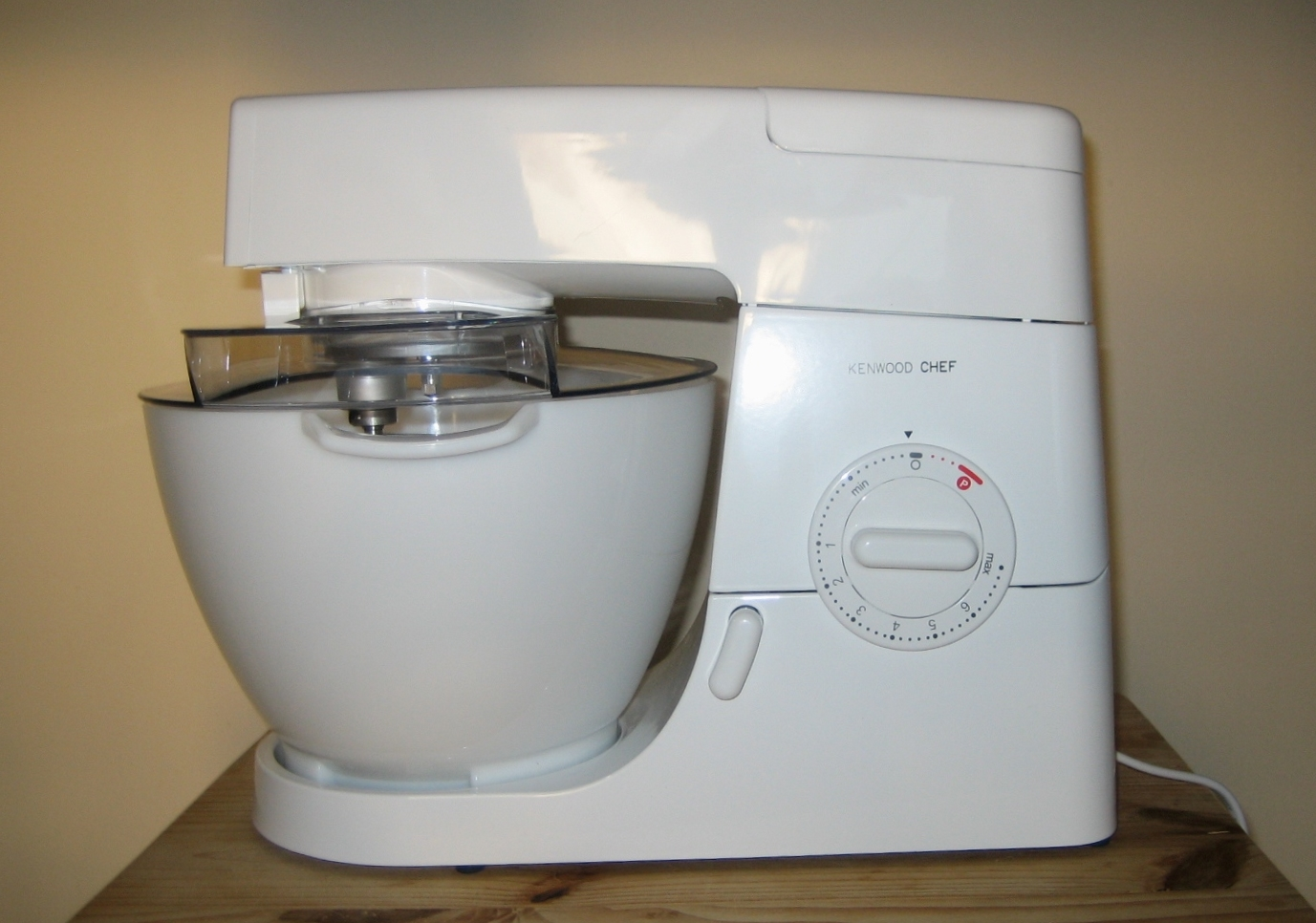 Kenwood chef review forumfinder Gallery